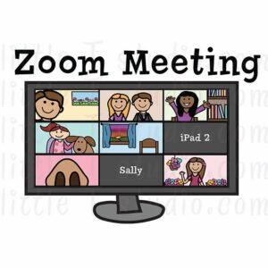 Queens County General Service Assembly @ ZOOM | New York | United States