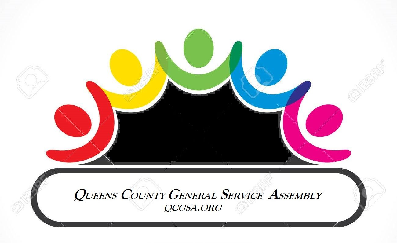 Queens County General Service Assembly