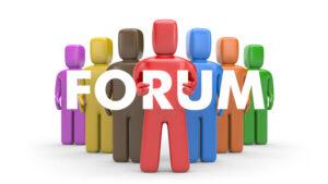 2021 Northeast Regional Forum (NERF) @ Virtual Platform | Mars | Pennsylvania | United States