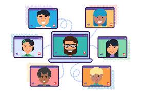 SENY Area 49 Committee Meeting @ Virtual Platform | New York | United States